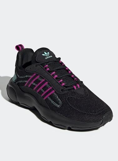 adidas Haiwee Siyah